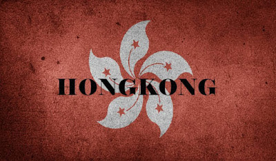 Bocoran Togel HONGKONG 22 Oktober 2018