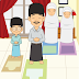 Shalat Berjamaah Imam Makmum Berbeda Lantai