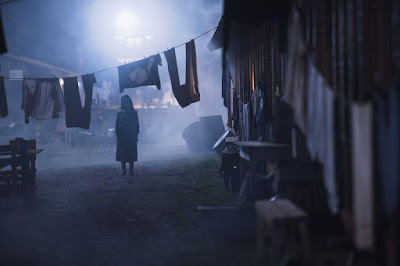 The Terror Season 2 Image 9