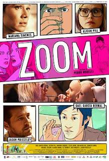 Zoom - filme