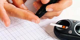 Penyebab Gula Darah Naik Turun Pasien Diabetes Penyebab Gula Darah Naik Turun Pasien Diabetes