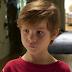 """Os sonhos e pesadelos de Jacob Tremblay se tornam realidade no trailer de """"O Sono da Morte"""""""