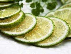 Jeruk Nipis untuk Diet, Ternyata Efektif Melarutkan Lemak Dalam Tubuh