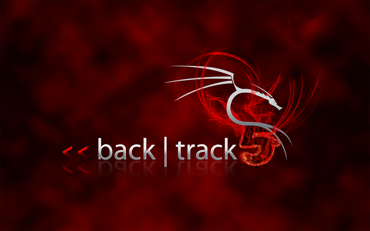 This tutorial goes over the basics of running Backtrack 5 on VirtualBox. In  this tutorial I'm using Backtrack 5 R3 and VirtualBox 4.2 on Windows.