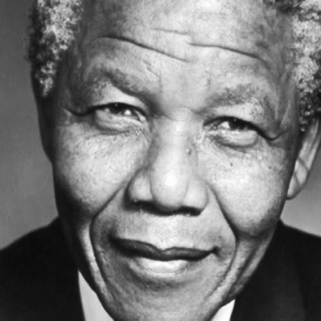 "Nelson Mandela, Inspirational Quotes, Free Your Mind, Freedom, Leadership, Motivation: ""Education is the most powerful weapon which you can use to change the world."""