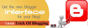 How I Clever Grip New Interface Of Blogger HTML Editor