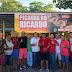 Pedrito se reúne com oposição em Santa Rita e aumentam os rumores de candidatura