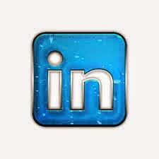 https://www.linkedin.com/profile/view?id=94975570&trk=nav_responsive_tab_profile