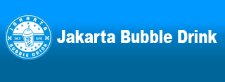 https://jakartabubbledrink.com/product/Paket-Sample-Powder-Aneka-Rasa