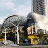10 Shopping Malls Pusat Perbelanjaan Populer Terkenal Teramai Di Singapore: Penggila Belanja Pasti Mengenal Tempat Ini