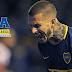 Operacion Postergada | La Lista de Guillermo para el 2018 | Capitán ante Arsenal