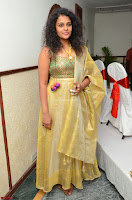 Sonia Deepti in Spicy Ethnic Ghagra Choli Chunni Latest Pics ~  Exclusive 009.JPG