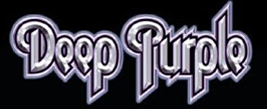 Perjalanan Sekilas Deep Purple