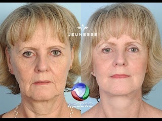https://vendedordireto.jeunesseglobal.com/pt-BR/instantly-ageless