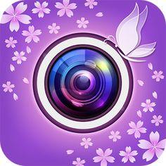 تحميل تطبيق YouCam Perfect – Photo Editor v5.35.3 Premium-Proper Apk