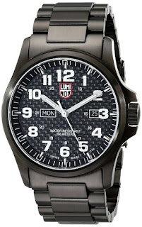 Luminox Atacama Field 1922 Day/ Date