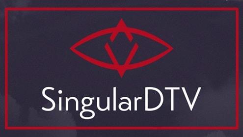 SingularDTV (SNGLS) Coin Comprar y Guardar Wallet Guía Paso a Paso