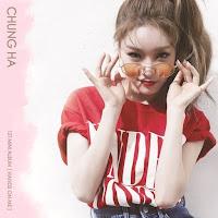Download Mp3, MV, Lyrics Chung Ha - Why Don't You Know (Feat. Nucksal)