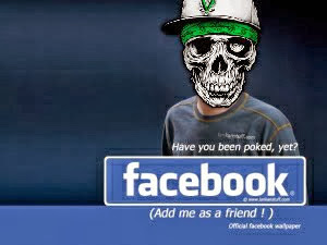 Kumpulan Status Gokil Facebook Terbaru 2018