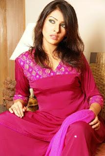 Srabosti Dutta Tinni Sexy