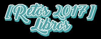 https://mirinconceleste.blogspot.com.es/2017/01/retos-2017-libros.html