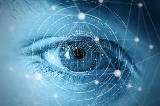 tratar la miopía sin cirugía: técnica no invasiva para corregir la visión