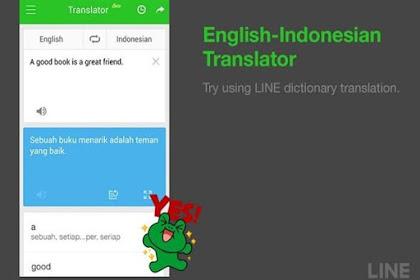 10 Aplikasi Kamus Bahasa Inggris Offline Terbaik Di Android