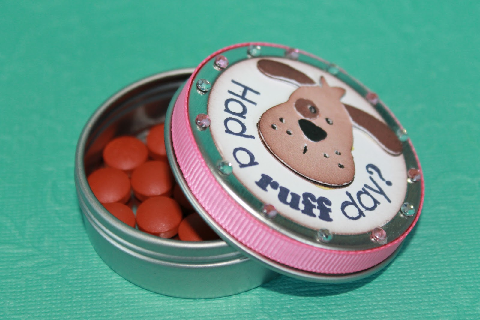 Can A Dog Take Ibuprophen