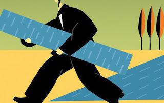 Cách kiếm tiền ở mỹ - những cách kiếm tiền online ở mỹ ổn định