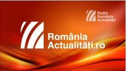 La Multi Ani Radio ROMANIA!
