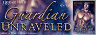 Guardian Unraveled