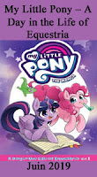 http://blog.mangaconseil.com/2018/11/a-paraitre-usa-my-little-pony-manga-day.html