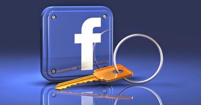 trouver le mot de passe d 39 un compte facebook gratuitement toutes les actualit s sur le. Black Bedroom Furniture Sets. Home Design Ideas