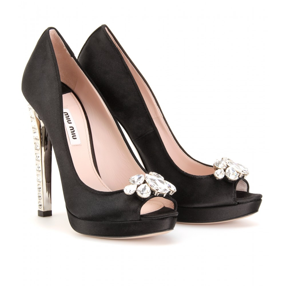 Grey Shoes Womens Uk