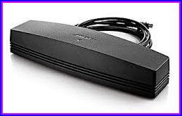 Master Electronics Repair !: BOSE SOUNDTOUCH WIRELESS ADAPTER – AIR