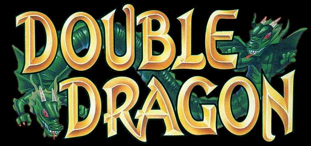 Image Result For Logo Gaming Dragona