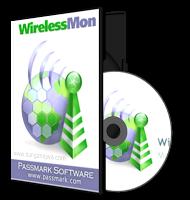 تحميل برنامج اختراق شبكات الوايرلس للموبايل 2017 WiFi File Transfer