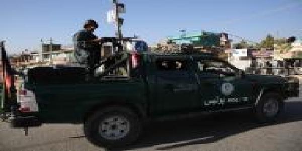afganistan-chunav-ke-din-hinsa-mae-67-ki-moot-126-ghayal