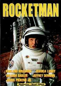 RocketMan (1997) Dual Audio Hindi 300mb Download Bluray 480p