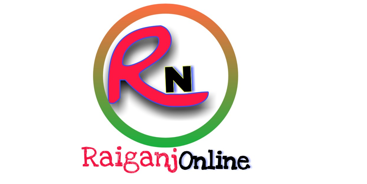 Raiganj Online  The True News Portal