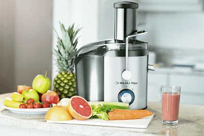 Never Do These 12 Things When Buying A BEST JUICER