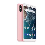 Xiaomi announces Mi A2 in India starting INR 16,999