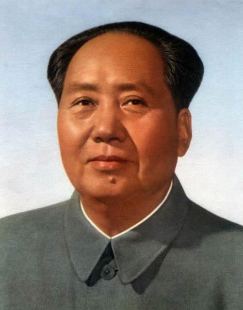 eleve histoire reviser cours chine monde depuis
