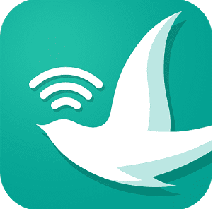 Swift wifi download for android