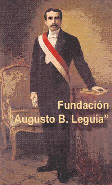 Peruescolar Blogspot Com Biografía De Augusto B Leguía