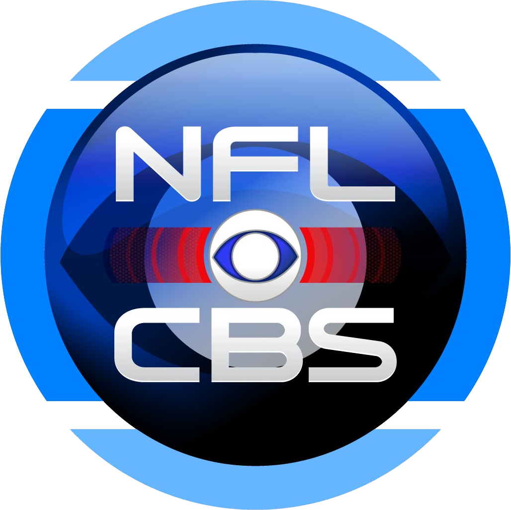 Nfl: B-FLO 360: 02 September 2012