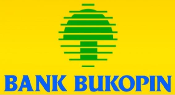 Pos Kerja Medan Kerja Pekerjaan Jawatan Kosong Kerja Kosong Kerajaan Lowongan Besar Besaran Bank Bukopin Minimal Sma Deadline 30 Juni 2016