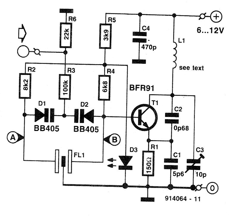 Wiring Diagram For Sun Super Tach Two