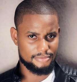 Nigerian actor Alexx Ekubo shares pro-LGBT message