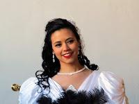 http://lamiasettimanasanta9b10.blogspot.com/